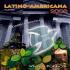 Latino-americana mundial 2008