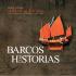 Versão digital - Museu de Angra do Heroísmo