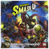 Smash Up - WordPress.com