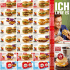 McDonalds Coupons November 2013 - Einfach